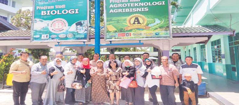 pertanian-uma-akan-gelar-temu-alumni-608863-11