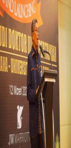 http://pertanian.uma.ac.id/wp-content/uploads/2020/03/sambutan-kepala-lldikti-wilayah-1-sumut-launching-program-doktor-s3-ilmu-pertanian-uma.jpg