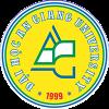Logo An Giang UNiversity