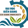 Kien Giang University