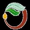 Logo PT Betami