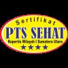Logo PTS SEHAT