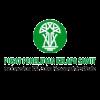 Logo PPKS